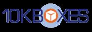 10kboxes