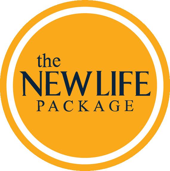 logo_newlife